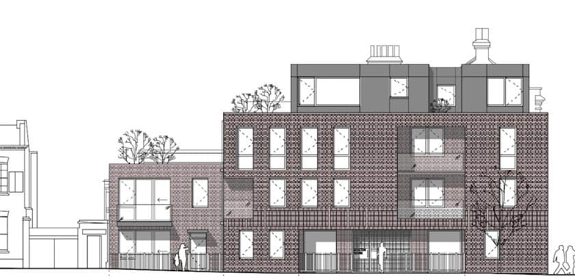 131-133-lower-clapton-road-0