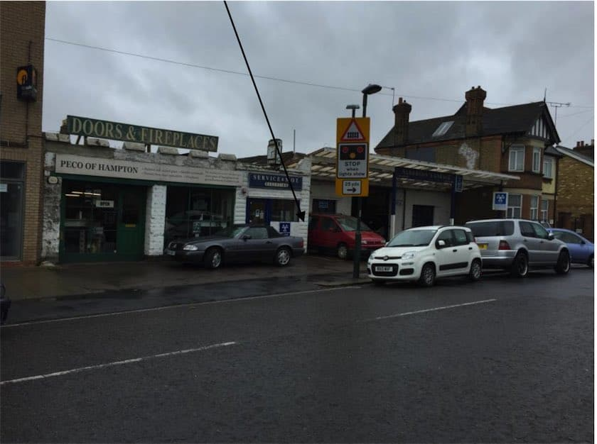 139-station-road-hampton-0