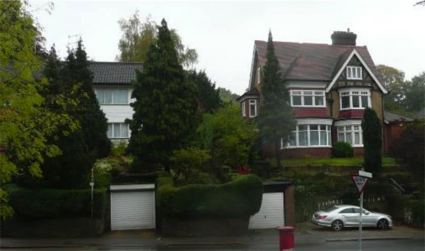 14-16-foxley-lane-purley7