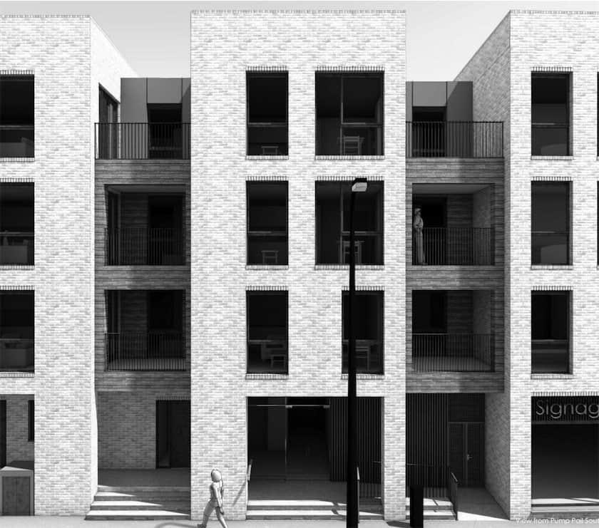 sheldon-street-croydon-0