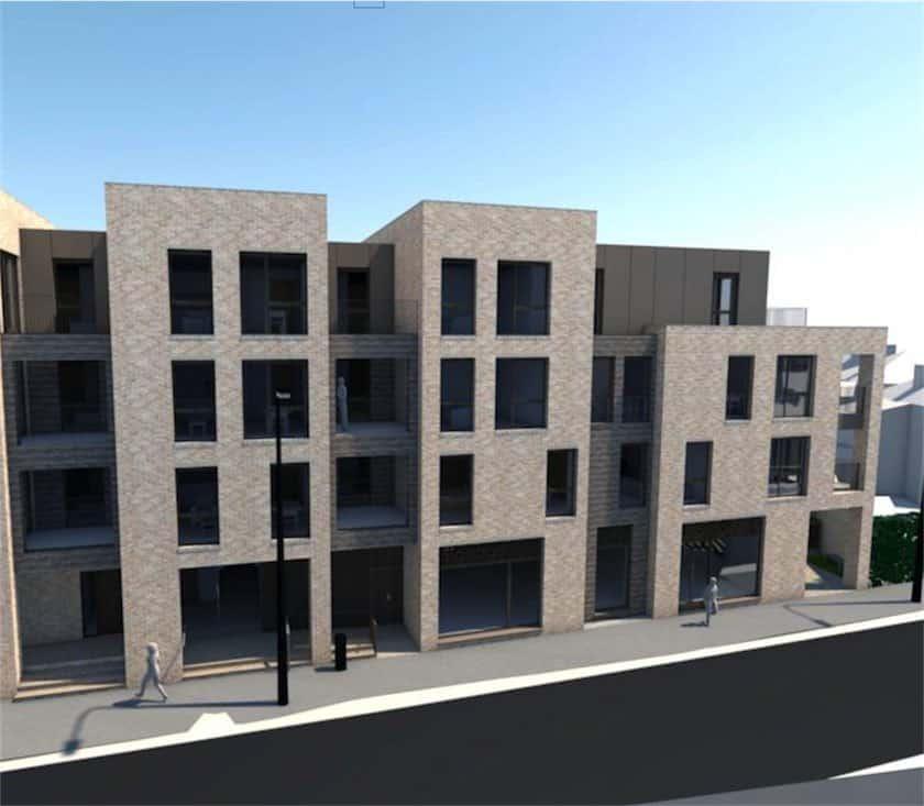 sheldon-street-croydon-2