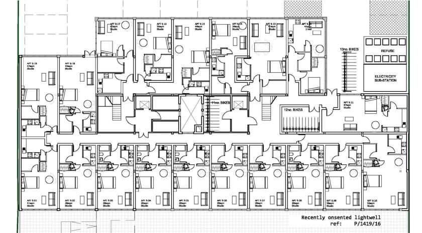 talbot-house-rayners-lane-2