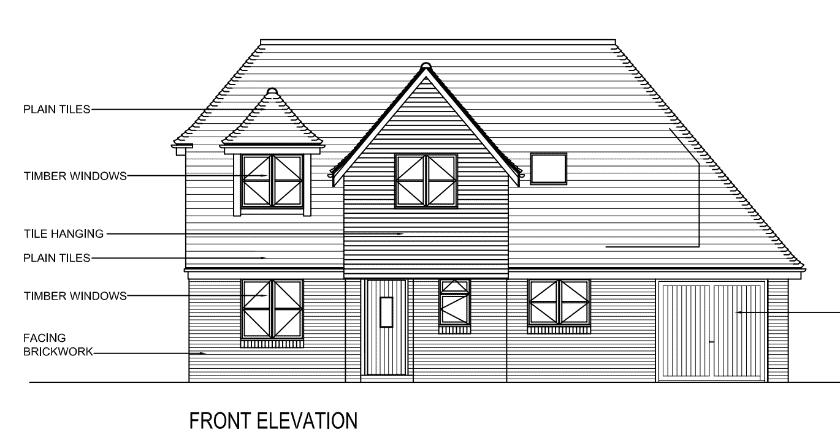woodmere-avenue-design