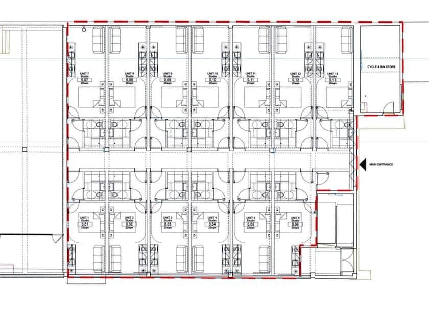 unit1-timberwharf-15102016-0