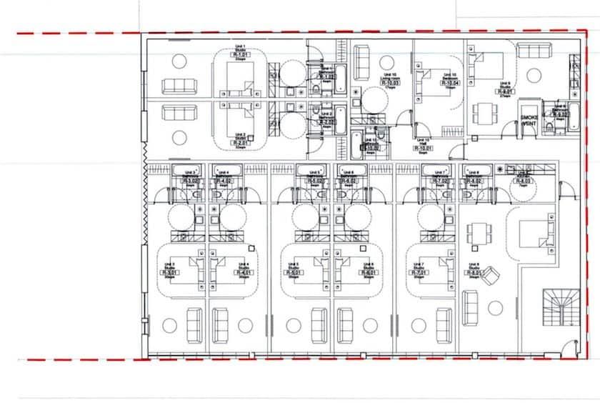 unit2-timberwharf-15102016-0